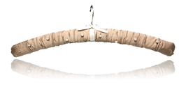 Celebration hanger  Tiffany