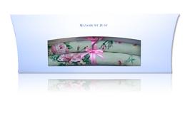Charming hanger  Rose lind
