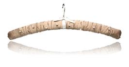 Cintre festif de luxe Tiffany