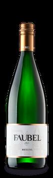 Riesling 2018 Gutswein Liter
