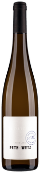 Riesling Unfiltered 2017