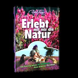 Buch- Erlebt mit mir die Natur