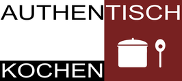 Kochkurse Pfaffenhofen