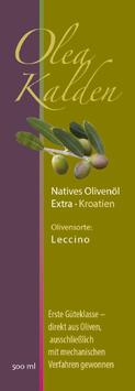 Leccino