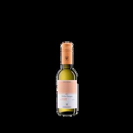 Müller-Thurgau Deutscher Qualitätswein , trocken 0,25 l
