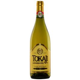 Tokaji Harslevelü Furmint Qualitätswein 0,75L