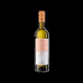 Bacchus Deutscher Qualitätswein lieblich, 0,75 l