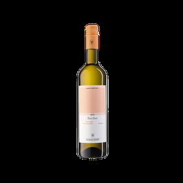 Bacchus Deutscher Qualitätswein trocken 0,75 l