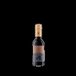 Portugieser Deutscher Qualitätswein trocken, 0,25 l
