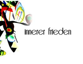 12 Schritte zum inneren Frieden