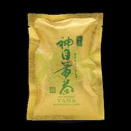 神目箒茶 VANA(ヴァナ)小