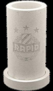 Naturweinkühler SK Rapid Wien