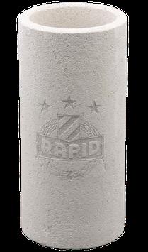 Bierkühler SK Rapid Wien