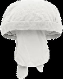 atmungsaktives Kopftuch/ Bandana Hat