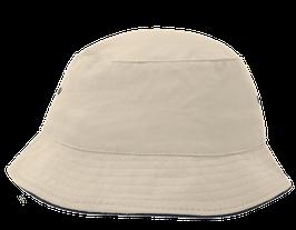 klassischer Segelflieger-Hut