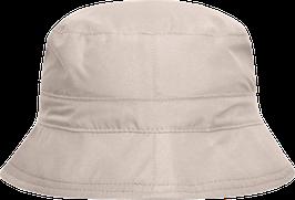 sportlicher Segelflieger-Hut