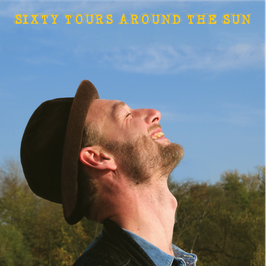 MP3 Download - Sixty Tours Around the Sun