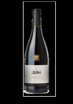 2015er Dernauer Goldkaul Pinot Noir | Barrique