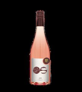 OS Rosé Spätburgunder | feinherb