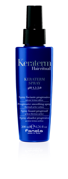FANOLA KERATERM HAIR RITUAL SPRAY 200 ML