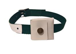 Bolsa para el dispositivo para perros