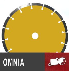 omnia 350 X 20.0
