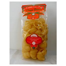 La Fabbrica della Pasta - Lumaconi