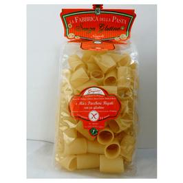 La Fabbrica della Pasta - Mezzi paccheri rigati