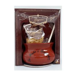La Fabbrica della Pasta di Gragnano - Kit Pasta & Lenticchie
