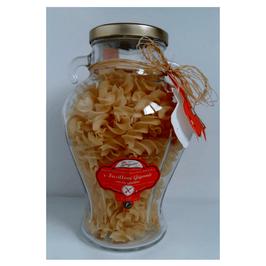 La Fabbrica della Pasta - Vaso anfora