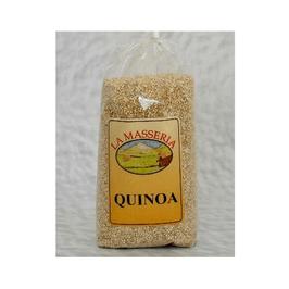 Sapori di Norcia - Quinoa bianca