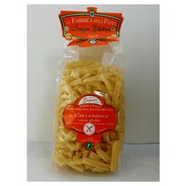 La Fabbrica della Pasta - Caserecce