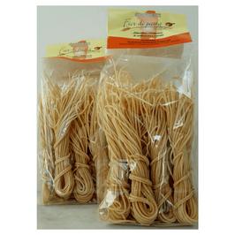 Fior di Pasta - Spaghetti