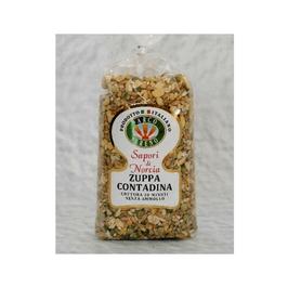 Sapori di Norcia - Zuppa contadina