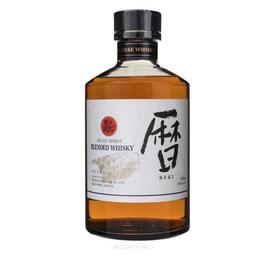Helios Whisky REKI - Blended Whisky