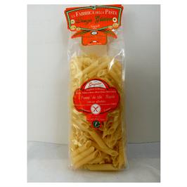 La Fabbrica della Pasta - Penne rigate