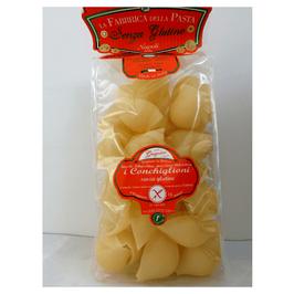 La Fabbrica della Pasta - Conchiglioni