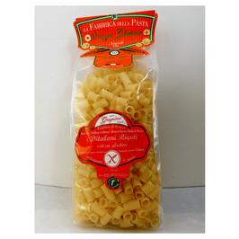 La Fabbrica della Pasta - Ditaloni