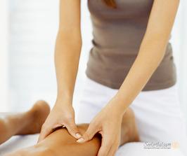 Massage-Business-Ausbildung