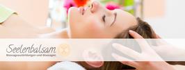 Wochenend-Massage-Workshop
