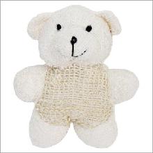 Teddy de Bain
