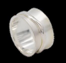 R930 Silberring