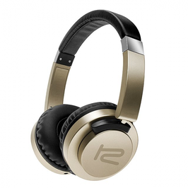 Klip Xtreme KHS851GD Headphones