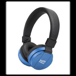 Klip Xtreme  KHS620BL  Headphones