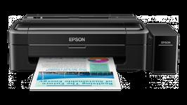 Impresora de tinta color Epson L310