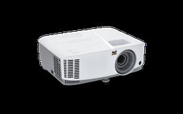 Proyector ViewSonic PA503S - DLP - portátil