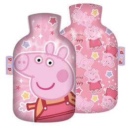 3X BOUILLOTTE PEPPA PIG à € 7.00