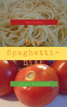 Die Spaghetti-Diät