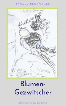 Blumengezwitscher