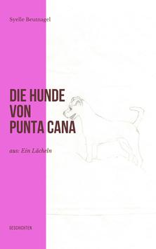Die Hunde von Punta Cana